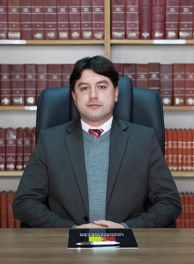 Benito Canuso Barros