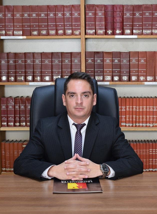 Guilherme Novo Silveira
