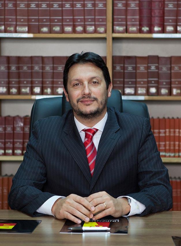 Halley Lino de Souza