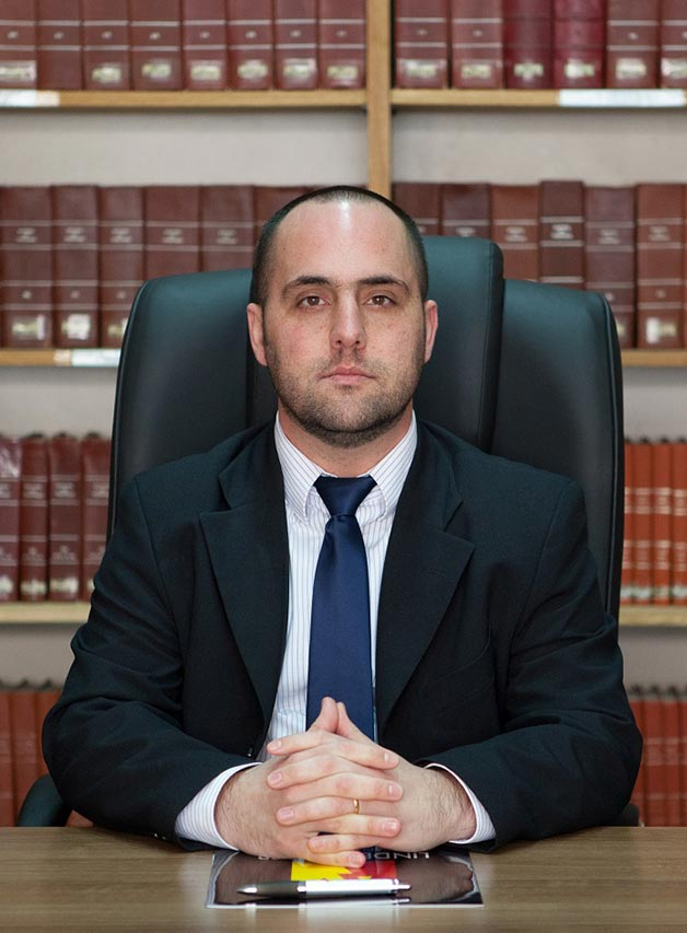 João Francisco Rodrigues de Souza Júnior